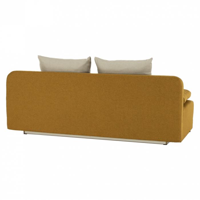 Canapea extensibila ZACA 5