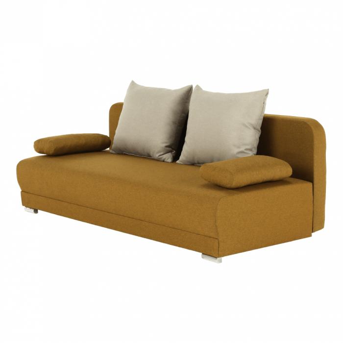 Canapea extensibila ZACA 6