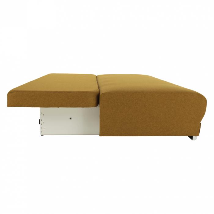 Canapea extensibila ZACA 10