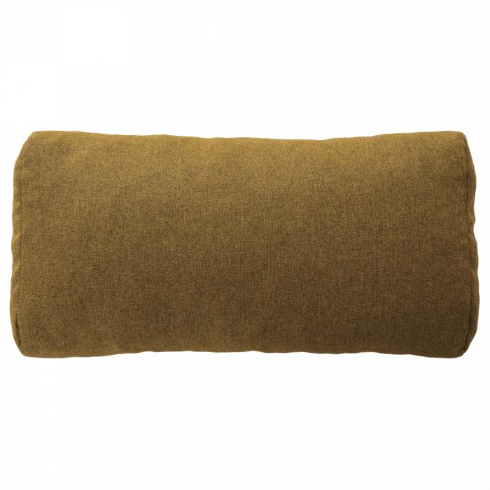 Canapea extensibila ZACA 12