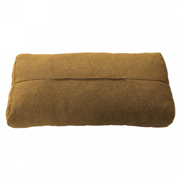 Canapea extensibila ZACA 13