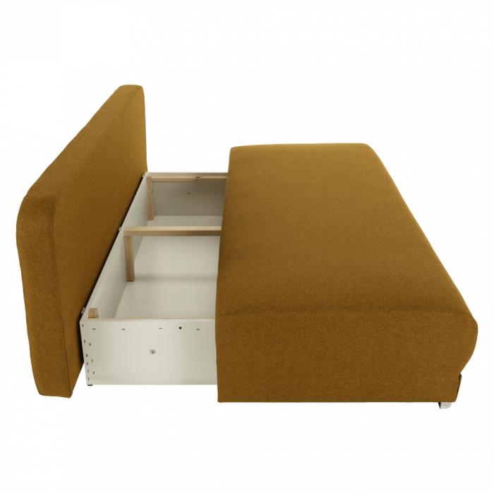 Canapea extensibila ZACA 16