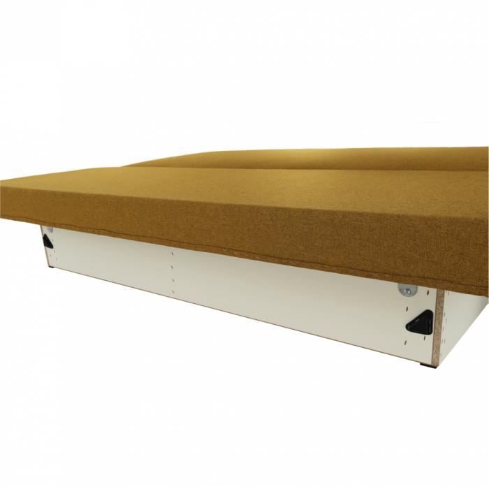 Canapea extensibila ZACA 17