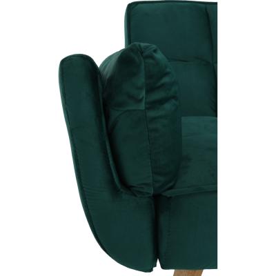Canapea extensibila tapitata KAPRERA [5]