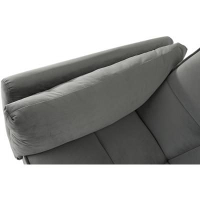 Canapea extensibila KAPRERA21