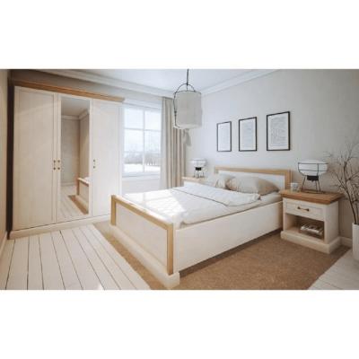 Ansamblu dormitor ROYAL [0]