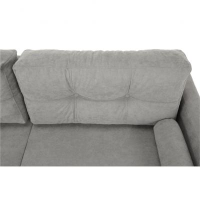 Canapea extensibila AURELIA11