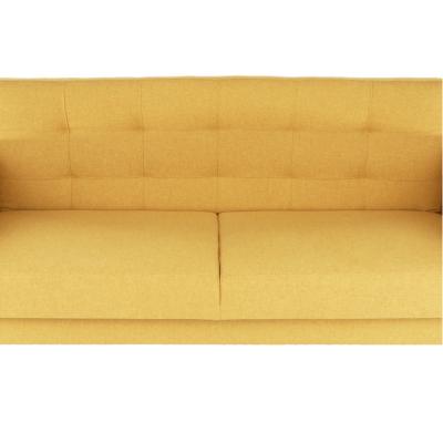 Canapea extensibila 3 locuri AMEDIA6