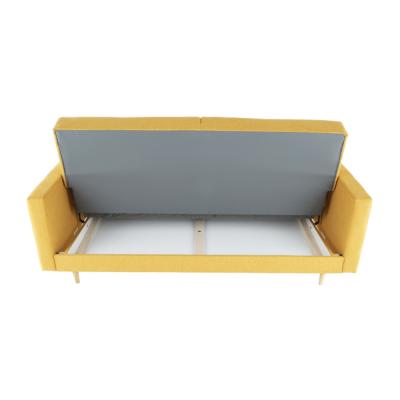 Canapea extensibila 3 locuri AMEDIA4
