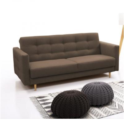 Canapea extensibila 3 locuri AMEDIA11
