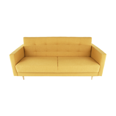 Canapea extensibila 3 locuri AMEDIA5