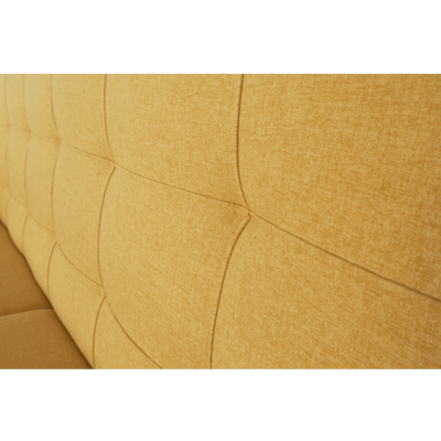 Canapea extensibila 3 locuri AMEDIA8