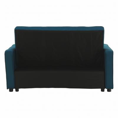 Canapea extensibila FRENKA BIG BED3