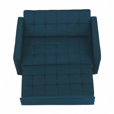 Canapea extensibila FRENKA BIG BED9