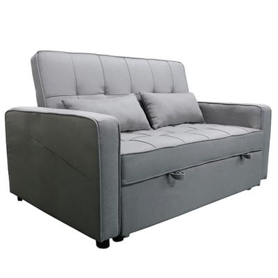 Canapea extensibila FRENKA BIG BED10