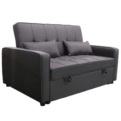 Canapea extensibila FRENKA BIG BED20