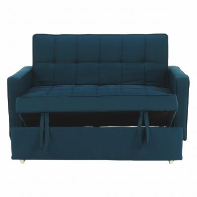 Canapea extensibila FRENKA BIG BED2