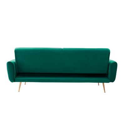 Canapea extensibila FASTA2