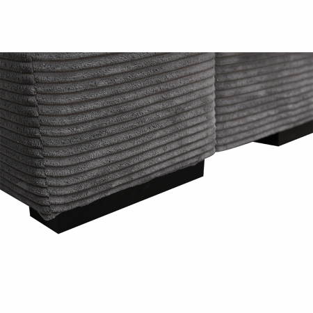 Canapea extensibila cu spatiu depozitare GILEN BIG SOFA [4]