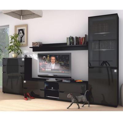 Comoda TV GL ADONIS AS 31 [2]