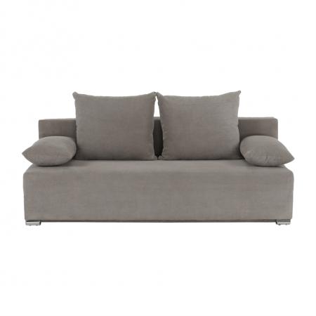 Canapea extensibila cu spatiu depozitare FERIHA [2]