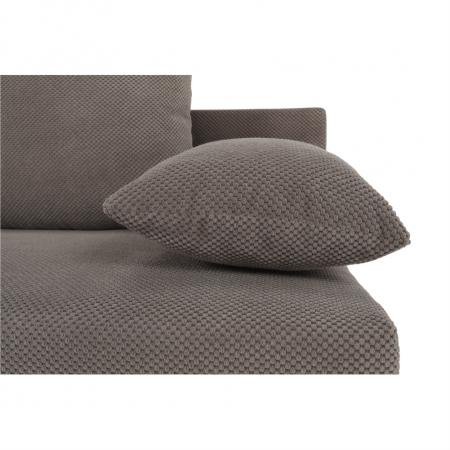 Canapea extensibila cu spatiu depozitare FERIHA [10]