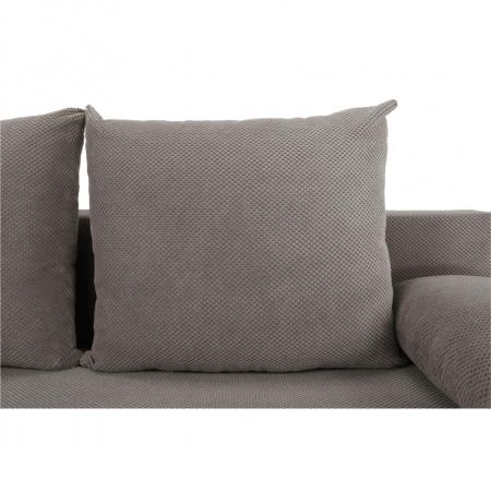 Canapea extensibila cu spatiu depozitare FERIHA [11]