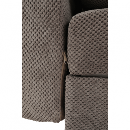 Canapea extensibila cu spatiu depozitare FERIHA [12]