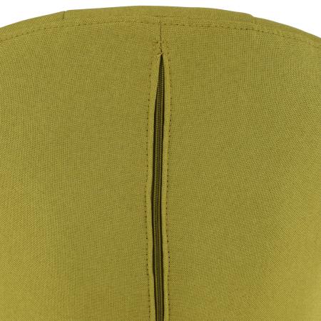Fotoliu rotativ material textil GULEN11