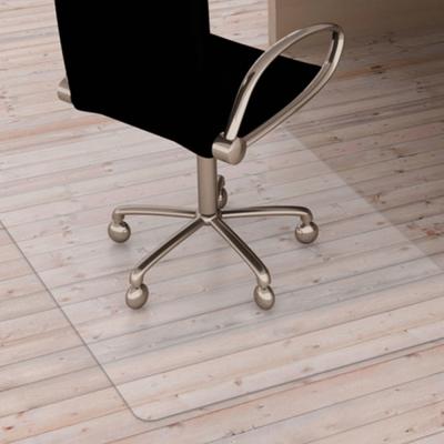 Protectie podea scaune cu rotile, ELLIE0