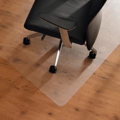 Protectie podea scaune cu rotile, ELLIE2