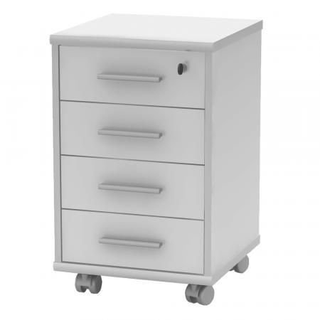 Dulap rollbox pentru birou JOHAN 2 NEW 12 [0]
