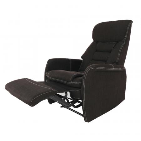 Fotoliu relaxare recliner KOMFY8