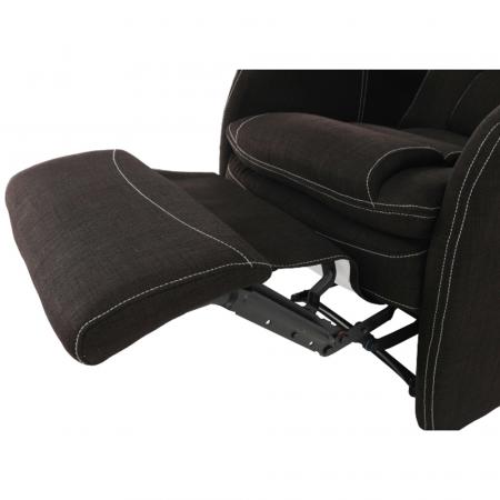 Fotoliu relaxare recliner KOMFY14