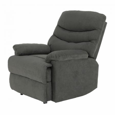 Fotoliu recliner masaj LAMBERT3