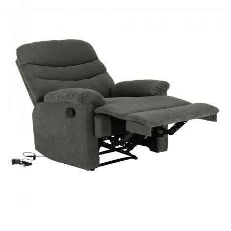 Fotoliu recliner masaj LAMBERT5