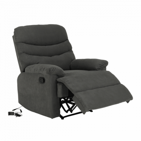 Fotoliu recliner masaj LAMBERT8
