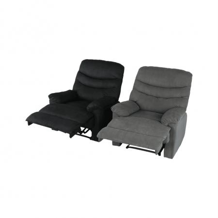 Fotoliu recliner masaj LAMBERT9