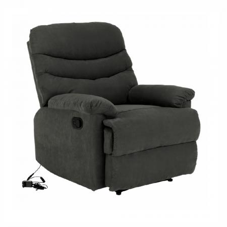 Fotoliu recliner masaj LAMBERT0