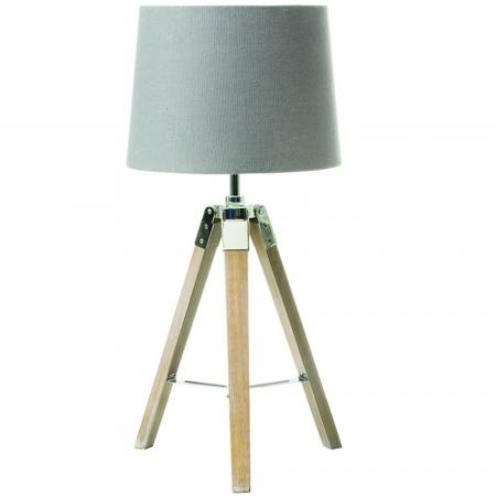 Lampa de masa cu trei picioare JADE TYP 20