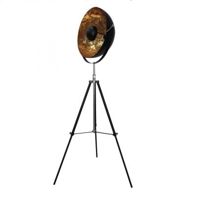 Lampa de podea JADE TYP 6 8008-18A0