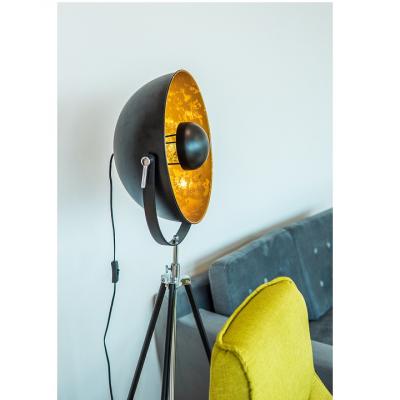 Lampa de podea JADE TYP 6 8008-18A2