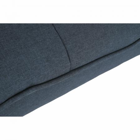 Canapea extensibila NAIRA12