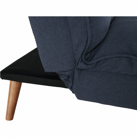 Canapea extensibila NAIRA13