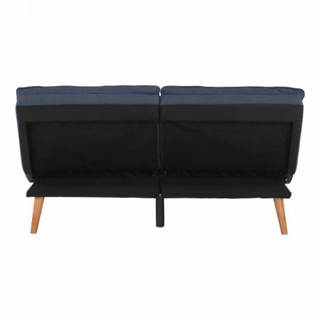 Canapea extensibila NAIRA5