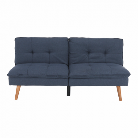 Canapea extensibila NAIRA6