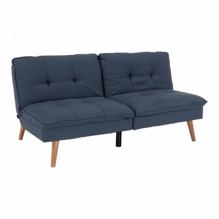 Canapea extensibila NAIRA0