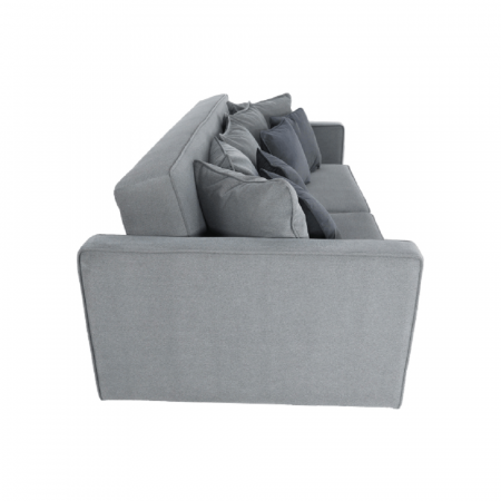 Canapea extensibila cu spatiu depozitare NIDO [5]
