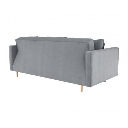 Canapea extensibila cu spatiu depozitare NIDO [7]