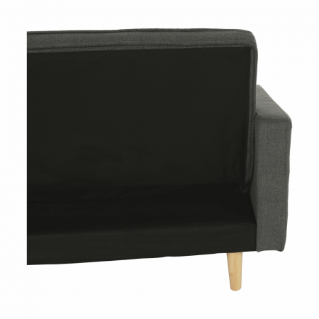 Canapea extensibila OTISA [9]